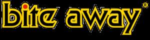 Bite Away Logo