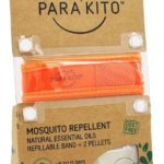 Parakito Mückenarmband