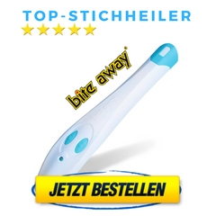 Top Stichheiler
