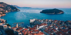 Mückenschutz im Urlaub - Italien, Kroatien, Spanien, Tropen