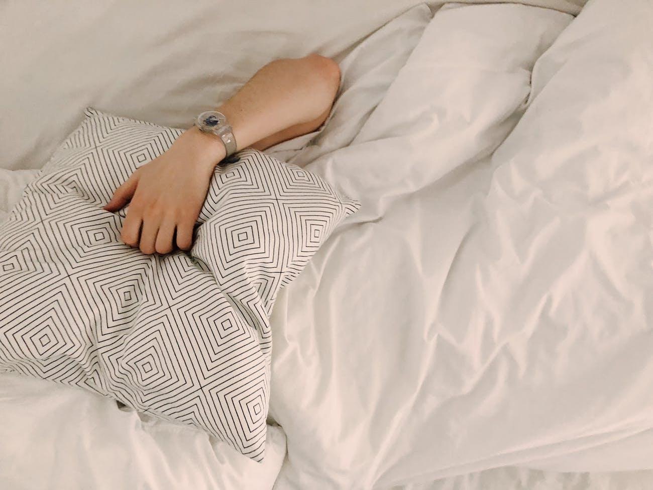 Bettwanzen Stiche behandeln Tipps
